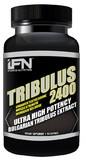Tribulus 2400 iForce Nutrition